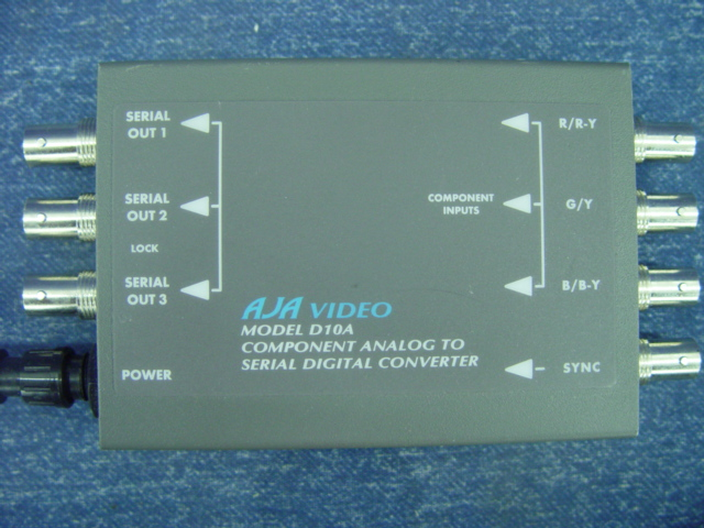 Dvd lab pro 2.0 serial.