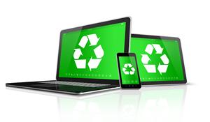 Computer Recycling Amp Disposal
